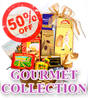 Gourmet Collection