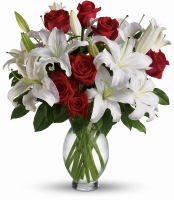 The LLS Signature Bouquet