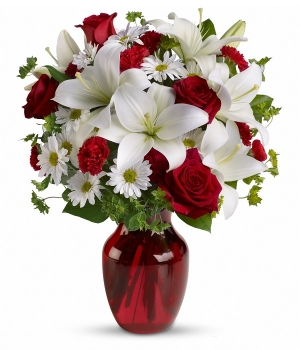 Bestseller Bouquet