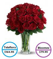 Teleflora - Love & Devotion