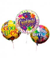 Balloon (  )