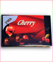 Lovers Cherry Chocolates
