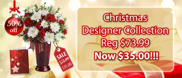 /Christmas-Designers-Collection.html