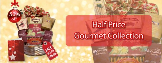 /Gift-Baskets/Gourmet-Collection.html