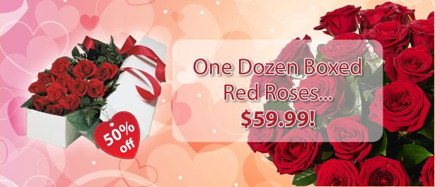 /Roses/One-Dozen-Boxed-Red-Roses/Detailed-product-flyer.html