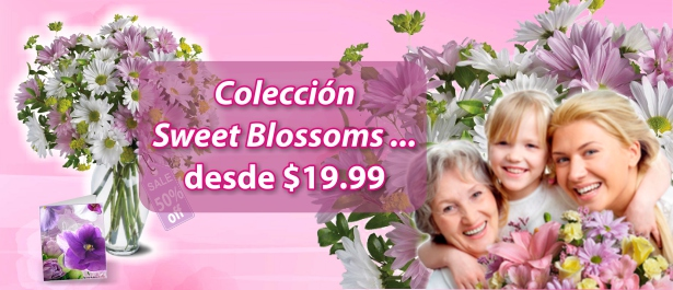 /sp/Specials/Sweet-Blossoms-Collection.html