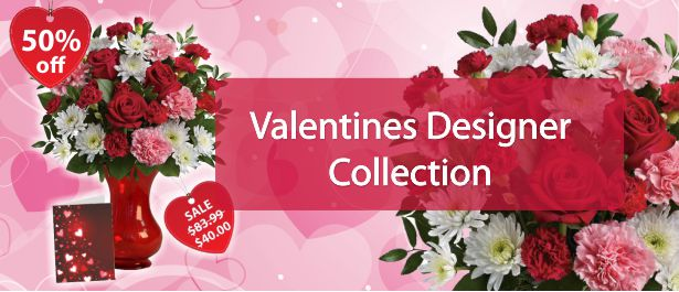 /Holiday-Flowers/Valentine-s-Day/Valentines-Designer-Collection.html