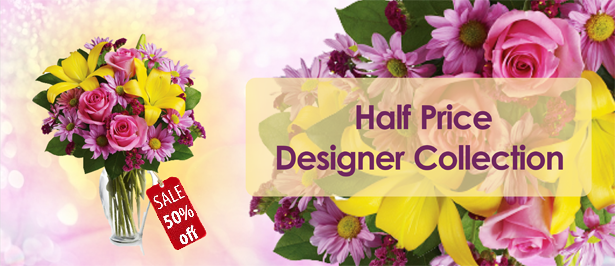 /Flowers/Designer-Collection-Half-Price.html