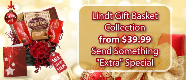 /Gift-Baskets/Lindt-Gift-Basket-Collection.html