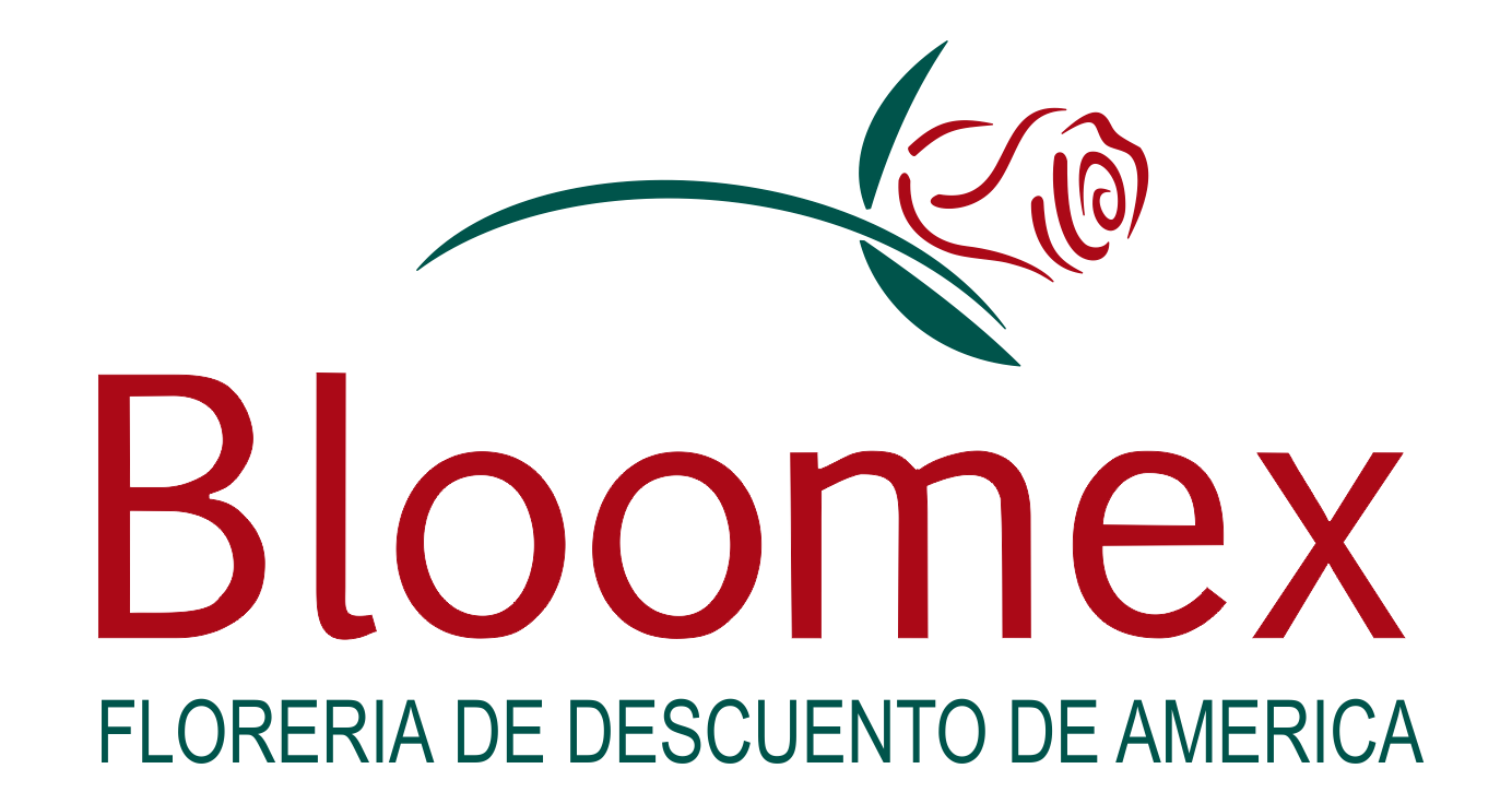 BloomexUSA.com